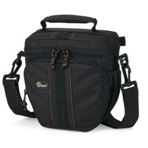 Lowepro Adventura TLZ 25 Camera Bag