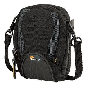 Lowepro Apex 10 AW Black Camera Case