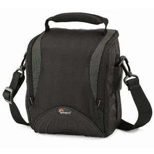 Lowepro Apex 120 Black Camera Bag