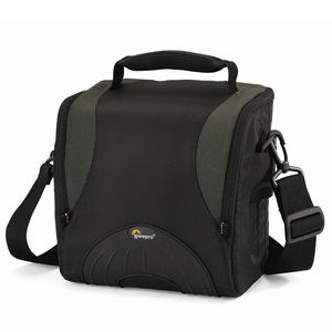 Lowepro Apex 140 Black Camera Bag