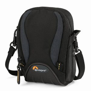 Lowepro Apex 20 AW Black Camera Case