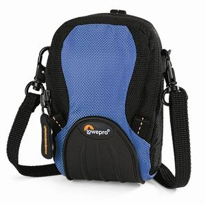 Lowepro Apex 5 AW Blue Camera Case