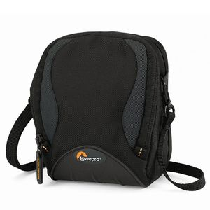 Lowepro Apex 60 AW Black Camera Case