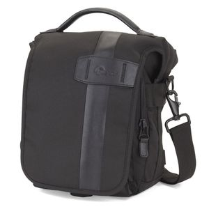 Lowepro Classified 140 AW Black Bag