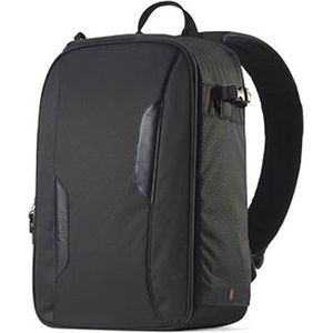 Lowepro Classified 220 AW Sling Black Bag