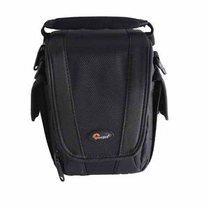 Lowepro Edit 100 Black Shoulder Bag