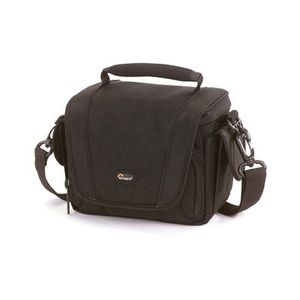 Lowepro Edit 110 Black Shoulder Bag