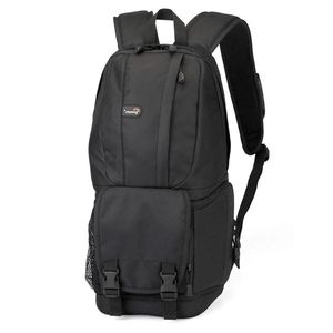 Lowepro Fastpack 150 AW DSLR Video Backpack