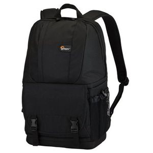 Lowepro Fastpack 200 Black Backpack