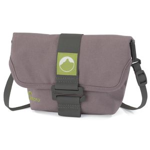 Lowepro Terraclime 30 Plum Case **95% Recycled**