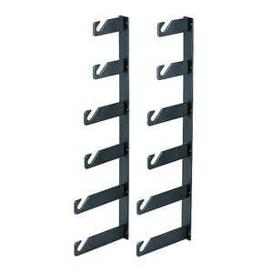 Manfrotto 045-6 Background Paper Hooks for 6 Expan 046 Sets