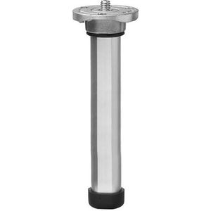 Manfrotto 055CCS Silver Short Centre Column