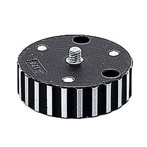 Manfrotto 120 Converter Plate