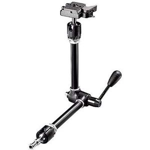 Manfrotto 143RC Magic Arm With Quick Release Plate 143