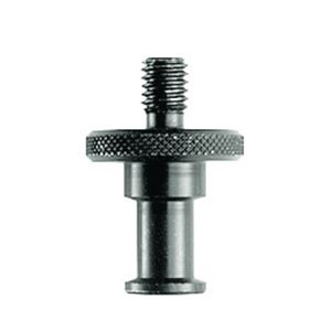 "Manfrotto 191 16mm Male Adapter 5/8"" to 3/8"""