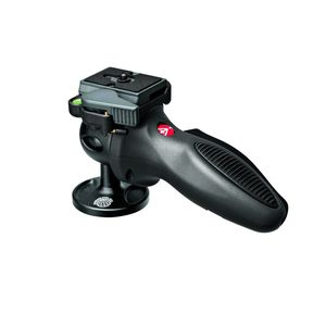 Manfrotto 324RC2 Horizontal Grip Action Ball Head