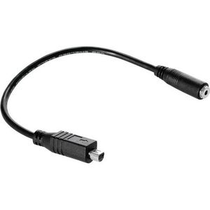Manfrotto 522AV Video Adapter Cable 20cm