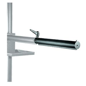 Manfrotto 820 Side Column Extension 45cm