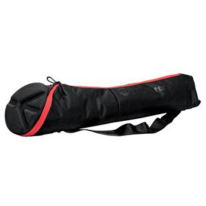 Manfrotto MBAG80N 80cm None Padded Tripod Bag