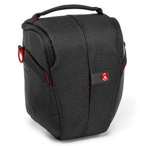 Manfrotto H-16 PL Pro Light Access Camera Holster