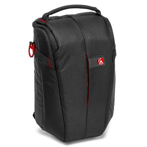 Manfrotto H-17 PL Pro Light Access Camera Holster