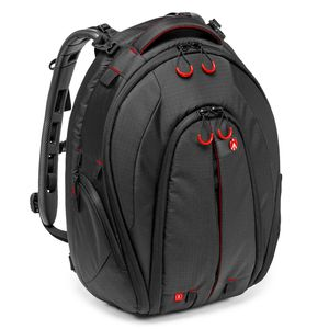 Manfrotto Bug-203 PL Pro Light Backpack