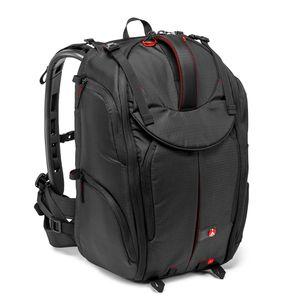 Manfrotto Pro-V-410 PL Pro Light Video Backpack