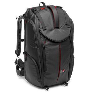 Manfrotto Pro-V-610 PL Pro Light Video Backpack