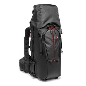 Manfrotto TLB-600 PL Pro Light Telephoto Backpack