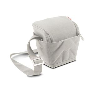 Manfrotto Vivace 20 Dove Stile Plus Holster Bag