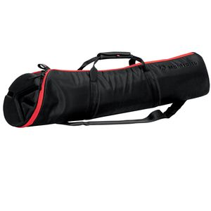 Manfrotto MBAG90PN 90cm Padded Tripod Bag