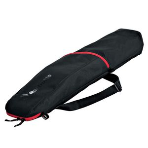 Manfrotto MBLBAG110 Large Bag For 3 Light Stands