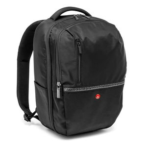 Manfrotto Advanced Gear Large Backpack