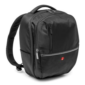 Manfrotto Advanced Gear Medium Backpack