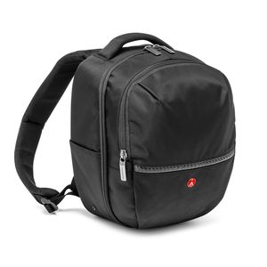 Manfrotto Advanced Gear Small Backpack