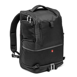 Manfrotto Advanced Tri Large Backpack