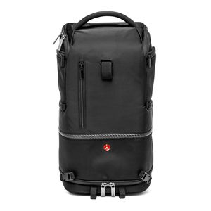 Manfrotto Advanced Tri Medium Backpack