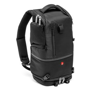 Manfrotto Advanced Tri Small Backpack