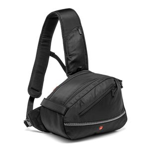 Manfrotto Advanced Active Sling Bag 1