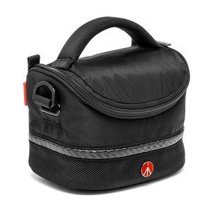 Manfrotto Advanced Shoulder Bag I