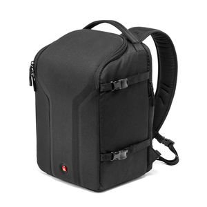 Manfrotto Professional Sling Bag 50