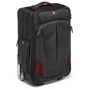 Manfrotto Pro Light Reloader-55 PL Roller Bag