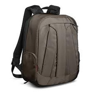 Manfrotto Veloce V Cord Backpack