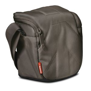 Manfrotto Solo I Cord Holster Bag