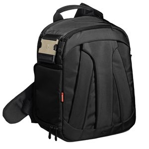 Manfrotto Agile I Sling Black Backpack