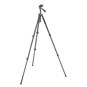 Manfrotto MK293A3-A3RC1 Aluminum Kit Tripod 3 sections with 3 Way Head QR