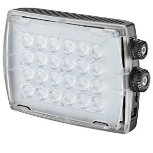 Manfrotto Croma 2 900lux LED Light
