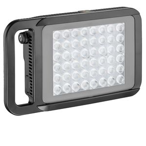 Manfrotto LYKOS 5600K Daylight LED Light