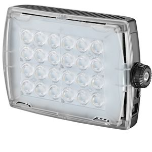 Manfrotto MicroPro 2 940lux LED Light