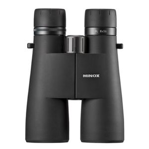 Minox BL 8x56 Binoculars - Made In Germany